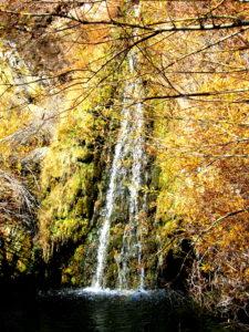 chorro-grande-falls-in-fall